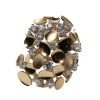 Peristil prsten - Rings -