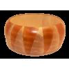 Narukvice - Bracelets - 44.99€  ~ $52.38