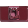 Perrin Paris - Clutch bags -