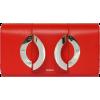 Perrin Paris - Clutch bags -