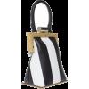 Perrin Paris - Hand bag -