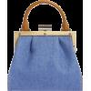 Perrin Paris - 手提包 -