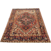 Persian rug - Furniture -