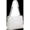 Personalized Women Shoulder Bag - Hand bag - $9.00