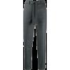Peserico - Capri hlače -