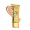 Peter Thomas Roth 24K Gold Prism Cream - Kozmetika - $42.00  ~ 36.07€
