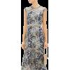 Peter Pilotto - sukienki -