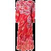 Peter Pilotto dress - Haljine -