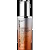 Peter Thomas Roth Potent-C™ Vitamin C Po - Cosmetica -