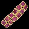 Petra Class Jewelry - Pulseiras -