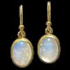 Petra Class Jewelry - Brincos -