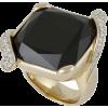 Michelle Monroe Ring - Rings - 150,00kn  ~ $23.61