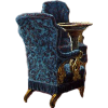 Petrovich PD - Niwi edited - Furniture -