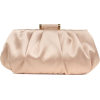 Phase Eight - Clutch bags -