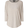 Phase Eght top - Long sleeves shirts -