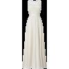 Phase Eight Bridal Cream Bridal Clarabel - Wedding dresses -
