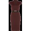 Phase Eight Dress - Dresses -