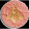 Philanthropy Cheek Shade Refill - Cosmetics -