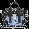 Philip Lim - Hand bag -