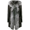 Philipp Plein - Jacket - coats -