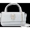 Philipp Plein clutch - Clutch bags -