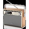 Philips radio - Items -