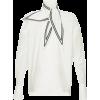 Philosophy Di Lorenzo Serafini Handkerch - Camisa - longa - $525.00  ~ 450.91€