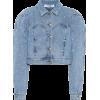 Philosophy Di Lorenzo Serafini - Jacket - coats -