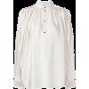 Philosophy di Lorenzo Serafini - Long sleeves shirts -