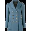 Philosophy di Lorenzo Serafini blazer - Jacket - coats -