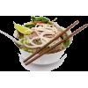 Pho - Food -