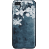 Phone case - Ostalo -