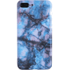 Phone case - Other -