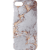 Phone case - Anderes -