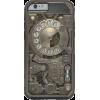 Phone/Case - Items -