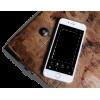 Phone - Objectos -