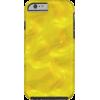 Phone - Predmeti -