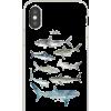 Phone - Articoli -