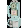 Phone - Items -