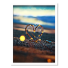 Photos Love - Fundos -