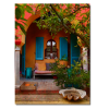 Photos for sets - Edificios -