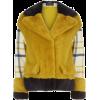 Piazza Sempione Mink Fur Jacket - 外套 -
