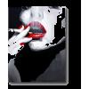 Picture Smoking - Uncategorized -