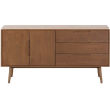 Picturebrown 747 - Furniture -
