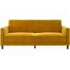 Picture yellow47 - Furniture -