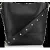 Pieces  - Messenger bags -