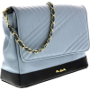 Pierre Cardin Bag - Hand bag -
