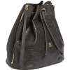 Pierre Cardin Bag - Torebki -