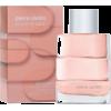 Pierre Cardin Perfume - Fragrances -