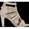 Pierre Cardin Sandals - Sandals -